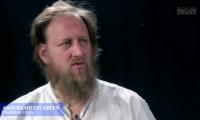 How to Give Da'wah - 4 - Revelation + Prophethood - Abdurraheem Green
