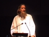 The OFT Neglected Major Sins By Abdur Raheem Green