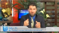 Pornography, Women and Marriage in Islam - The Deen Show with Omar Suleiman