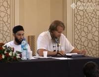 The Lost Virtues - Bravery: Imam Shamil by Abdur-Raheem Green