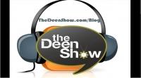 New Jihad Jane, Christmas bomber an Islamic perspective with Yasir Qadhi on TheDeenShow