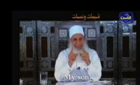 ![islam & Parents [Must See