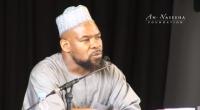 The Righteous Companion - Abu Usamah