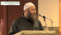 Rights of Parents in Islam - Wajid Malik