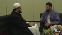 Pilgrimage (Hajj): The Fifth Pillar of Islam - Waleed Abdul-Hakeem on TheDeenshow