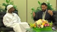 So you wanna be a Thug? - The Deen Show with Kamal El Mekki