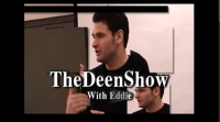 ISLAM: The Only Way to Paradise - The Deen Show - Dr. Mamdouh Mohamed