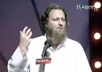 Curse of the Consumer Society - Abdur Raheem Green