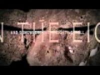 WBZ Newsradio The Eighth Scroll Part 2 YouTube