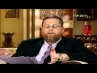Doctrinal Comparison Between Christianity and Islam Part 1
