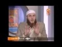 #Muhammad Movie Response | Innocence of Muslims | Dr Muhammad Salah