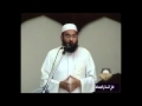 Tafseer of Surah 89 - Fajr - Ustadh Nouman Ali Khan