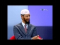 Are you Muslim first or British, Indian, Saudi, Pakistani - Dr Zakir Naik