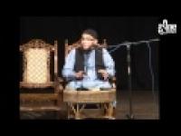 Muslim Sisters: Salah or Soap Opera?