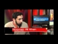 Balancing the Dunya and the Akhira - Ustadh Nouman Ali Khan