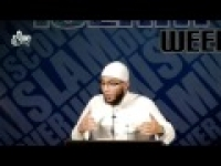 9/11 was an Inside Job - Osama Bin Laden is Questionable - by Abu Mussab Wajdi