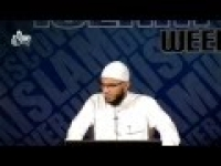 Why Islam is Linked with Terrorism - Best Answer Ever By Abu Mussab Wajdi