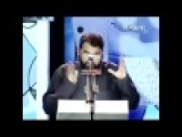 Indications If Repentance & Good Deeds are Accepted in this life by Yasir Qadhi