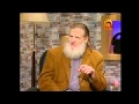 Yusuf Estes: How I Met And Married My Wife
