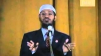 Is Jesus a God or son of God ? - Dr zakir Naik