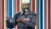 Dr zakir Naik, art of living by Ravi Shankar