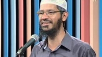 Dr Zakir Naik, The Revelation of the Qur'an