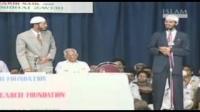 Is Non Veg Food Harmful? Dr Zakir Naik.