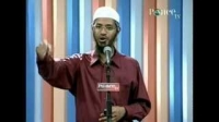 How to give Dawah to Hindus. Dr Zakir Naik.
