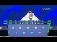Kitaab ut Tawheed (Monotheism) Salem Al Amry Part 75 Peace tv