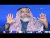Kitaab ut Tawheed (Monotheism) Salem Al Amry Part 71 Peace tv