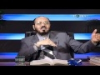 Stories from the Glorious Quran Ahmed Ibn Saifuddin Part 4 Surah Al Kahf