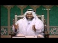 Ramadan Fiqh Issues Salem Al Amry 23 Sadaqatul Fitr