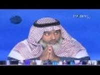 New Dr Zakir Naik Islam The Middle Path Saudi Arabia [3/4]