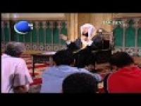 Ramadan Fiqh Issues Assim Al Hakeem 22 Questions Part 2