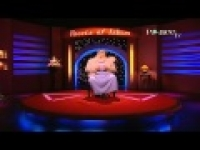 Facets of Islam Yusuf Estes 2011 Part 3 RIGHTS