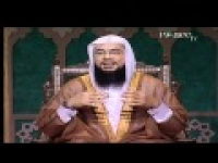 Ramadan Fiqh Issues Assim Al Hakeem 12 Obligatory Conditions for Fasting Part 2