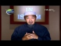 Unity in Islam Hussain Ye 2011 Part 3 Peace tv