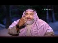 The Muslim House Shaikh Salem Al Amry 2011 Part 2 Peace tv