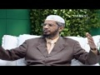 HD | Zakaah 3 - A Date with Dr Zakir Naik Episode 19