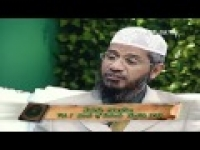 HD | Ramadan The Month of Quran 2 - A Date with Dr Zakir Naik Episode 16
