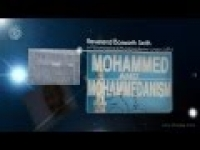 Mohamed by Non-Muslim Scholars
