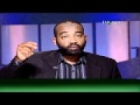 Faith In Action Yassir Fazaga 8 Relationship with the Self [2/2]
