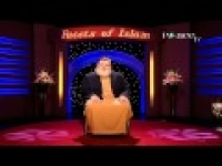 Facets of Islam Yusuf Estes 2011 Part 8 PROOF [2/2]