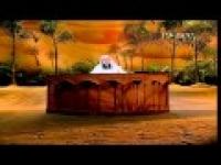 Companions of the Prophet pbuh Abu Bakr (ra) Assim Al Hakeem 7 [2/2]