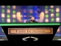 Faith In Action Yassir Fazaga 7 Relationship with the Self [2/2]