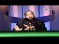 Faith In Action Yassir Fazaga 7 Relationship with the Self [1/2]
