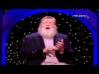 Facets of Islam Yusuf Estes 2011 Part 7 INCLUSIVE [1/2]