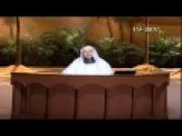 Companions of the Prophet pbuh Abu Bakr (ra) Assim Al Hakeem 5 [2/2]