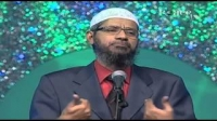 What is the purpose of Jesus Christ (PBUH) to come again ? Dr Zakir naik