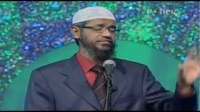 Dr Zakir Naik - Marriage between brothers and sisters in Islam .
